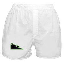 Luge Boxer Shorts