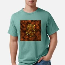c-kerry-button.jpg Mens Comfort Colors Shirt