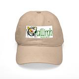 Galway Hats & Caps