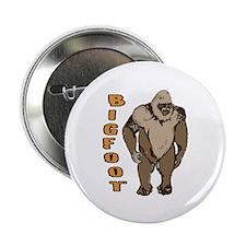 "Bigfoot 1 2.25"" Button (100 pack)"