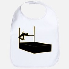 High Jumping Bib