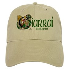 Kerry Dragon (Gaelic) Baseball Baseball Cap