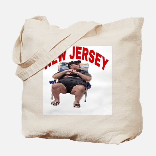 Cute Governors Tote Bag