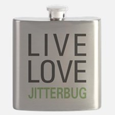 livejitter.png Flask