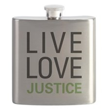 livejust.png Flask