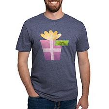 TEP Shirt