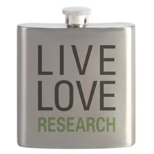 liveresearch.png Flask