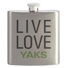 liveyak.png Flask