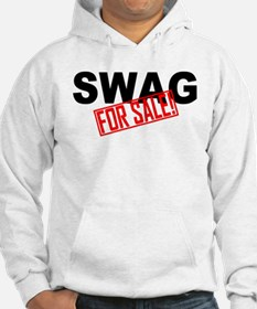 Swag for Sale Hoodie