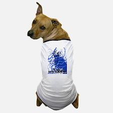 Maxiums at 4 years old Dog T-Shirt