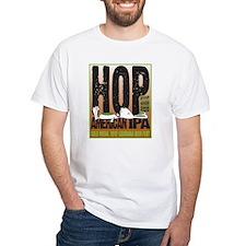 Hop Till You Drop IPA Shirt
