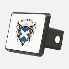 Scotland Hitch Cover