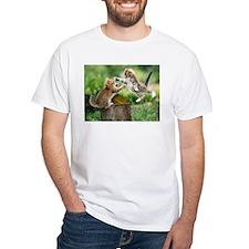 Ninja Kittens Shirt