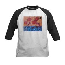 Found the Fish Tee