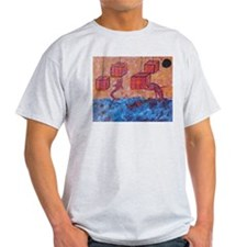 Found the Fish T-Shirt