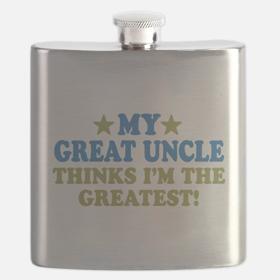 thinksgreatgreatuncle-01.png Flask