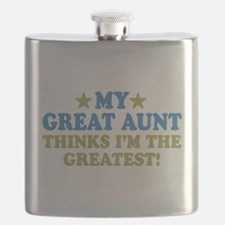 thinksgreatgreataunt-01.png Flask