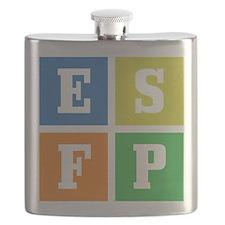 esfp.png Flask