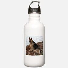 Willow Water Bottle