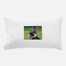 Maddi Pillow Case