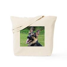 Maddi Tote Bag