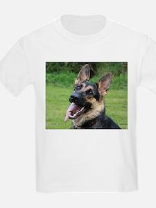 Maddi T-Shirt