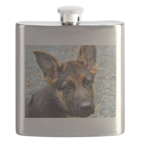 Indy Flask