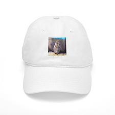 Prairie Dog Baseball Cap