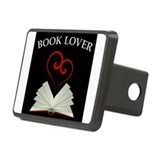 Book club Hitch Covers