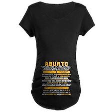 iLL RWB Performance Dry T-Shirt