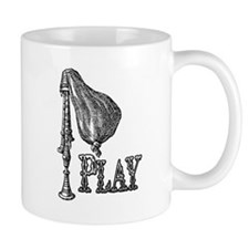 PLAY- BAGPIPES copy.png Mug