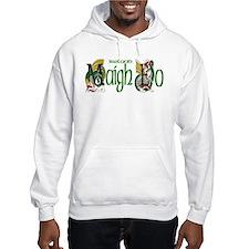 Mayo Dragon (Gaelic) Hoodie