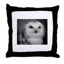 Cool Vancouver island Throw Pillow