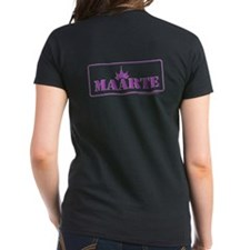 Maarte Tee