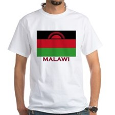 Flag of Malawi Shirt