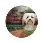 Why God Made Dogs - Havanese 3.5
