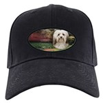 Why God Made Dogs - Havanese Black Cap
