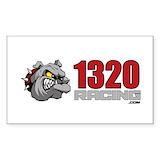 1320 racing Single