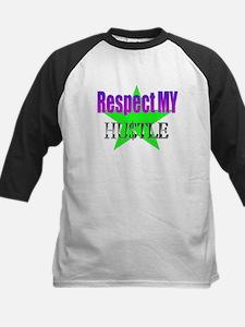 Respect Hustle Tee