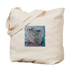 Cute Bar rescue Tote Bag
