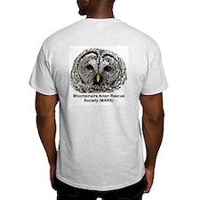 Cool Birds T-Shirt
