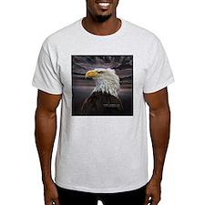 Cute Birds T-Shirt