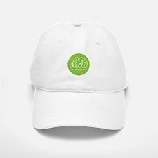 Didi Logo Hat