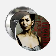 "F.L.O.T.U.S 2.25"" Button"