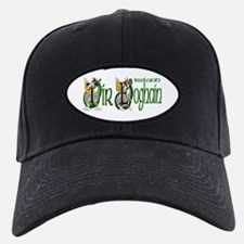Tyrone Dragon (Gaelic) Baseball Hat