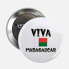 Viva Madagascar Button