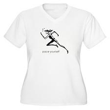 run-1.jpg T-Shirt