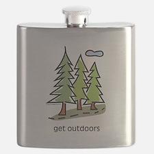 get-outdoors.jpg Flask