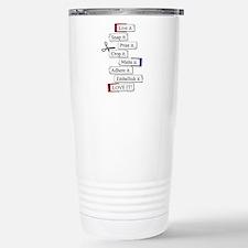scrap-it-front.jpg Travel Mug