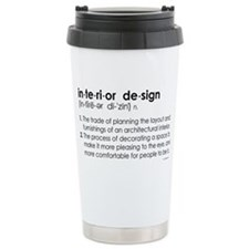 interior-design-definition.jpg Travel Mug